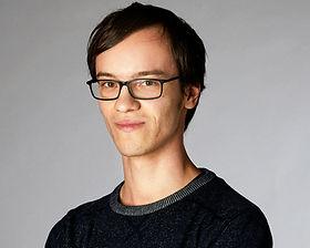 Lukas Schmid, RUBI Bahntechnik