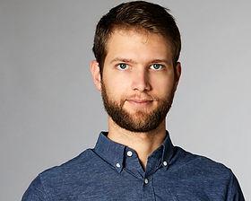 Fabian Härri, RUBI Bahntechnik