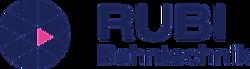 Logo%20RUBI_vektor_RGB_edited.png