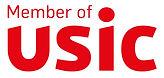 usic_Logo_Member.jpg