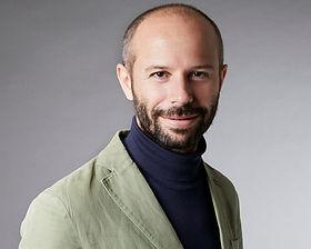Artan Morina, RUBI Bahntechnik