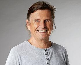 Martin Andreas Häfliger, RUBI Bahntechnik