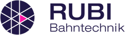 RUBI BAHNTECHNIK.png