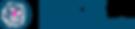 LOGO RBDE RGB_web.png