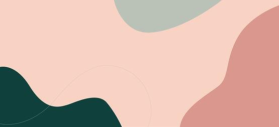 Frame 1(11).jpg