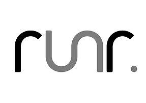 Runr-Logo-01.jpg