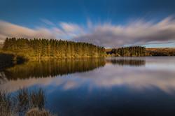 Venford Reservoir