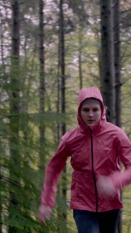 Maisie Insta Woods.mp4