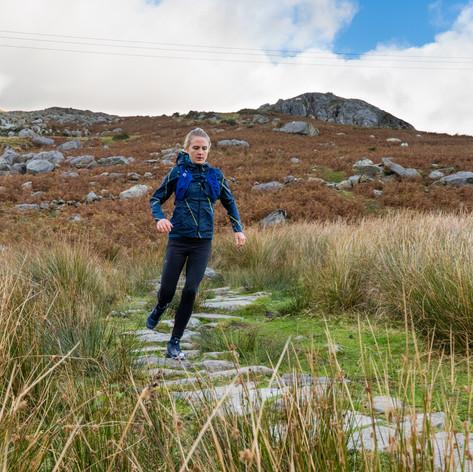Maisie Insta Trail_1.mov