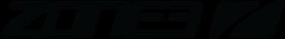 Zone3 Text+Icon Logo_Black.png