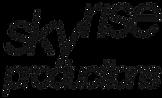 skyrise_logo_Film_ocerlay_edited.png