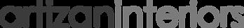 artizan-logo.png