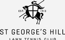 St-Georges-Hill-Tennis-BW.jpg