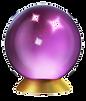 crystal ball 86-865205_crystalball-emoji-apple-ios11-purple-clipart-png-crystal_edited.png