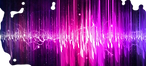 pink sound 6dcf947a798ae5e2bfc1faf500bf35a0_edited.png