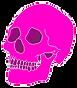 pink skull images (1)_edited.png