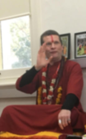 Bhutanese Community Talk - Kali MA.jpg