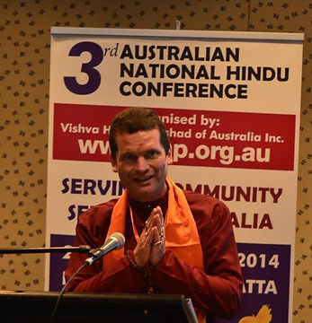 Promoting the glory of Hindu Dharma at 3rd Annual Australian Hindu Conference_edited.jpg