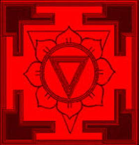 Kali Yantra.jpg