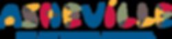ASHE_logo_Meetings_w_tagline_CMYK.png(1)