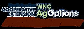 wnc_agopt_logo2019-420x144.png