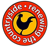 Renewing the countryside logo.png