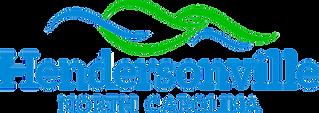 Visit Hendersonville Logo.png
