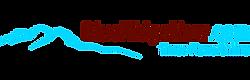 blueridgenow_logo copia.png