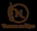Logo Trouwenmetnina