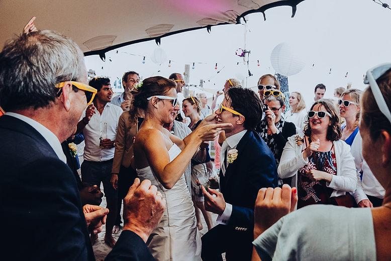 Nina Weddingplanner Trouwenmetnina