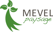 mevel logo.png