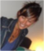 photo profil.jpg