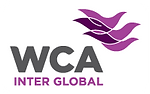 WCA-Inter-Global_for-white-background.pn