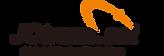 JC trans logo.png