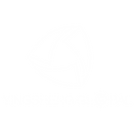 Logo Pure White PNG.png