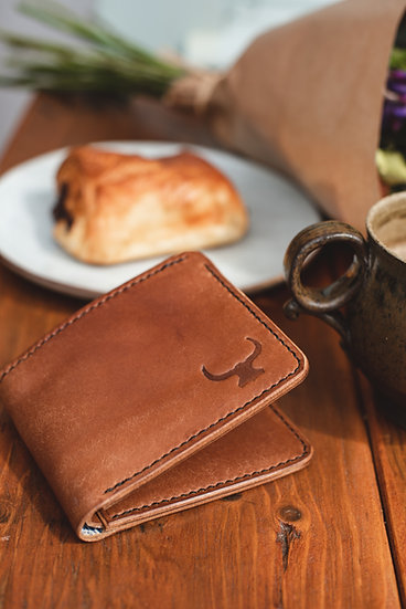 Card Holding Wallets