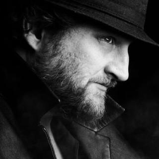 Greg Blackman - Vocalist, Recording Artist and Songwriter