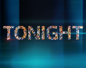tonight.png