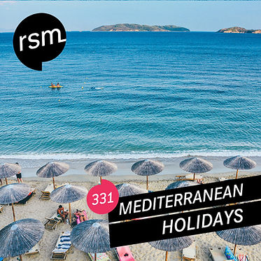 RSM331 Mediterranean Holidays_cover.jpg