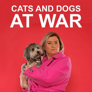 Cats and Dogs at War.jpg