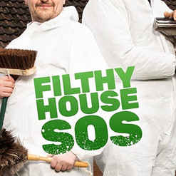 Filthyhousesos.jpg