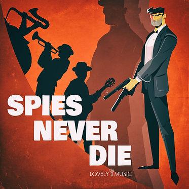 Spies_Never_Die.jpg