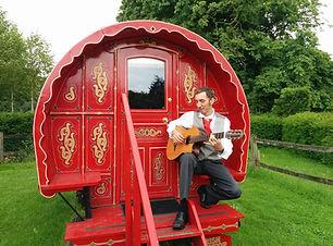 Geoff Clark Guitar.jpg