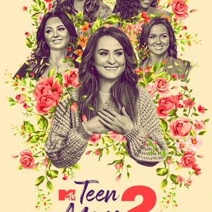Teen Mom 2.jpg