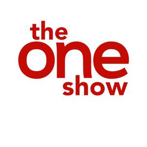TheOneShow.jpg