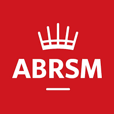 ABRSM Results