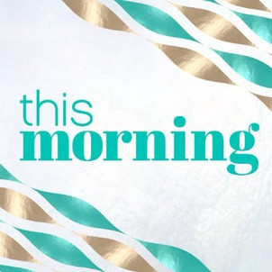 This Morning.jpg