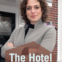 The Hotel Inspector.jpg