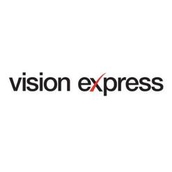 visionexpress.jpg