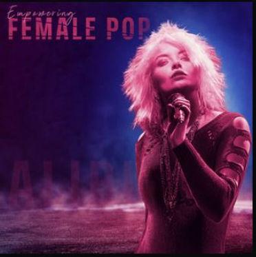 Empowering Female Pop.JPG